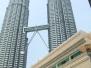 2009 Malaysia