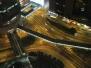 Sills - Hong Kong